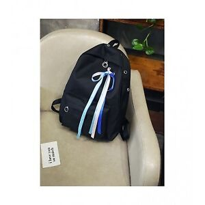 backpack (white)
