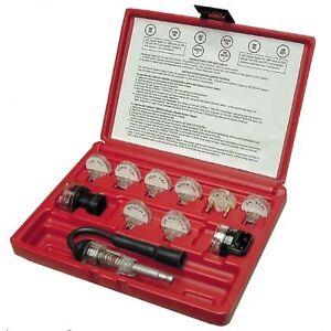 SG-Tool-Aid-36330-TEST-luz-Bujia-Checker-Kit