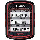 Timex Cycling Computers and GPS
