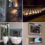Domestica Interior Design.Domestica Interior Design Uit S Gravenhage