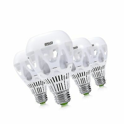 Sansi 18w 150 Watt Equivalent Led Light Bulbs A21 2000 Lumens For