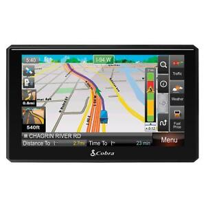 Excellent Truck or Car GPS Cornwall Ontario image 1