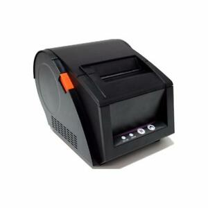 Proficient In Commercial POS Receipt & Barcode Label Printer promotion sell $139 (Maximum Paper Size:104mm)