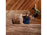 FREE OR CHEAP INSULATION KINGSPAN HEAT