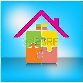 Housekeeper/Cleaner required for family home in Leicester