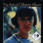 Astrud Gilberto LP