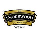 Littlefair's Smoke Woods