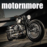 motornmore