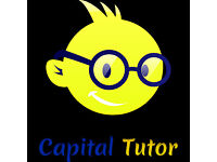 A-Level Chemistry and GCSE Science Tutoring by experienced Teacher