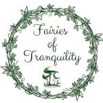 Fairies of Tranquility