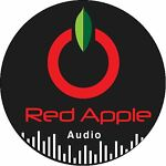 Red Apple Audio