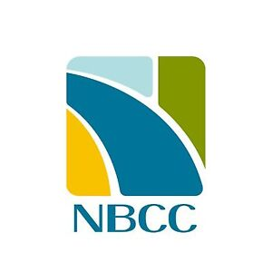 Quiet couple looking for 1 or 2 bedroom near NBCC Mountain Road