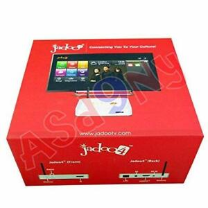 """SUPER SALE ON ALL ANDROID/IPTV BOXES"""