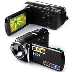 1080P Digitale Video Camcorder Full HD 16 MP 16x Digitale...