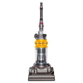 DYSON DC14 FULLY SERVICED 6 MONTHS WARRANTY YELLOW