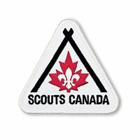 Join 7th Woodstock Scouting
