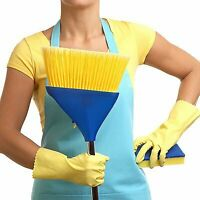 Cleaner / Housekeeper