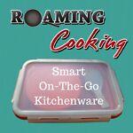 Roaming Cooking