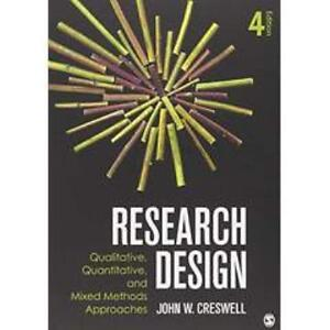 Textbooks for Research Methods in Nursing 63-583