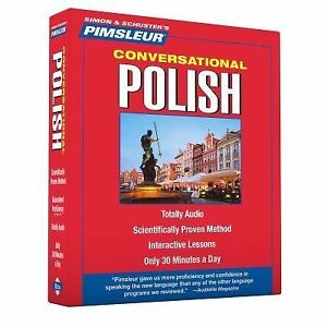 Free Pimsleur Lessons on MP3. A few weeks ago we announced that for the first time ever you can download Pimlseur's comprehensive language learning courses on MP3 audio otpirise.cf help introduce you to these programs we are now offering 10 free Pimsleur language learning lessons that you to download in 10 different languages. Each free lesson contains 30 minutes of spoken language .