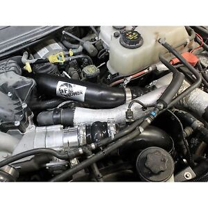 6.7 powerstroke intercooler pipes and egr delete kits 11-16