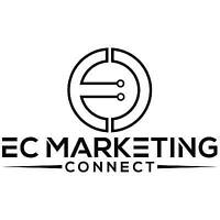 Digital Marketing Solutions - AFTER HOURS CONSULTING