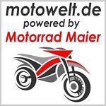 MOTOWELT - Interessantes für Biker
