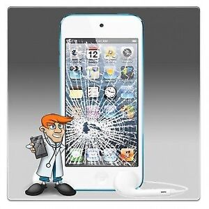 Repair Fix cell phone Iphone Samsung LG Ipad tablet Note battery