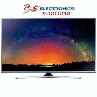 Samsung 60 Inch 152cm SUHD Smart LED TV_UA60JS7200