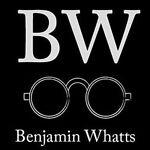 Benjamin Whatts