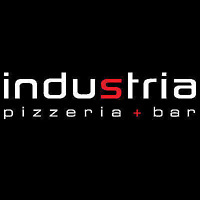 LOOKING FOR COOKS @ INDUSTRIA BOUCHERVILLE