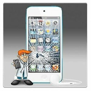 Fix Repair mobile cell phon screen iPhone iPad LG Samsung Tablet