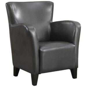 Great Deals on Monarch furniture - Chairs From $299.99