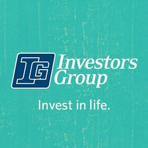 Become a Financial Planner ~Training Provided!