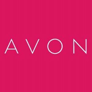 Looking to buy Avon?