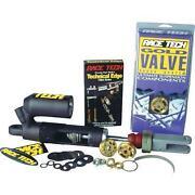 KTM 65 Shock