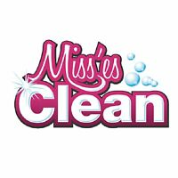 Want a better work-life balance? Work with Miss'es Clean!