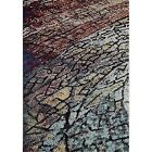 Country 12' x 12' Size Area Rugs
