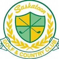 Saskatoon Golf & Country Club Full Time Maintenance Work