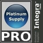 Platinum Supply PRO L.L.C.