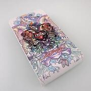 iPhone 4 Cover Ed Hardy