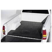 Tacoma Bed Mat