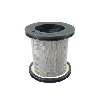 Pro 100 Oil Catch Can Stainless Filter Landcruiser 80 100 105