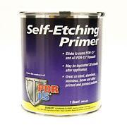 Etching Primer