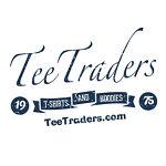 Tee Traders Alternative Apparel