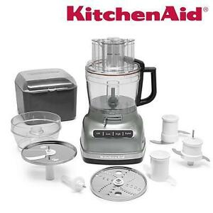 Kitchenaid kijiji free classifieds in ontario find a for Housse kitchenaid