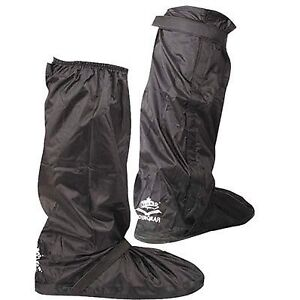 Couvre bottes imperméables, waterproof boot covers