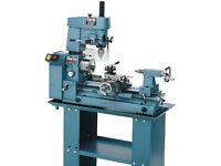 Looking for Clarke cl500m metal lathe or engineering tools