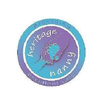 Heritage Nanny Payroll & Tax Services (starting from $29)