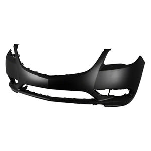 NEW 2013-2016 BUICK ENCLAVE FRONT BUMPERS